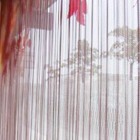 佰纳工厂直供金属装饰网幕墙装饰网