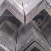 开模生产工业铝型材 异型材
