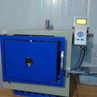 高精度生物质燃料热量化验仪器
