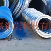 南京 种种规格铝锻件年夜量临盆