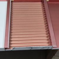 鋁蜂窩板鋁瓦楞板