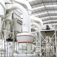 磨粉效率高的磨粉机价格