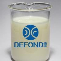 PVC消泡剂 消泡快添加量少 相容性好德丰厂