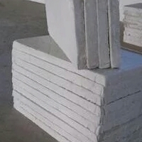 永城硅酸盐耐火材料