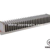 加工生产散热器铝型材