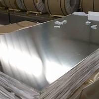 3003铝板供应商 3003合金铝板 3003铝板厂家