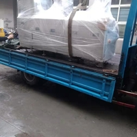 大截面圆管切割重型专用设备生产厂家