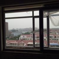 昌平断桥铝门窗 阳光房 铝包木门窗