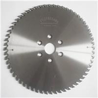 富士牌铝铸件切割锯片进口质量更耐用