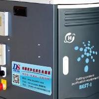 切削液净化处理机 油水分离器批发厂家