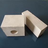 厂家耐火砖定制批发  硅线石砖 豫企