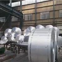 优质3003铝板卷生产厂家