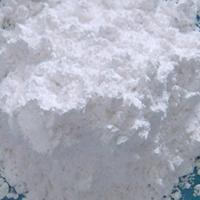 工业级氢氧化铝(氢氧化铝干粉)