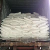 新型煅烧¨»-氧化铝微粉