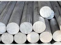 大直径铝棒现货批发 6063铝棒一吨多少钱