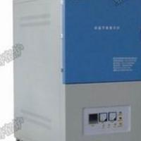 1400度立式箱式电阻炉