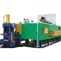 铝型材挤压机辅助设备铝合金时效炉低价出售
