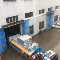 意美德铝型材挤压机出售多种规格可选择生产