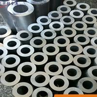 5052铝管 无缝铝管