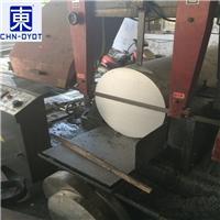 进口铝材3003价格 3003铝板材料供应商