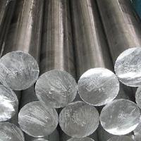 6063铝棒 7075铝棒 铝青铜棒