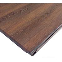 供应写字楼600600木纹铝扣板