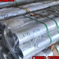 国产6061铝管多少钱一吨?