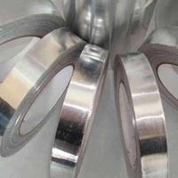 供应铝带生产厂家