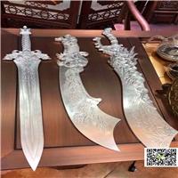 仿古装饰品浮雕铝艺板-定制厂家