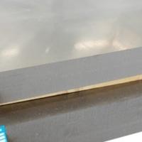上海韻哲生產2014-T4510超厚板