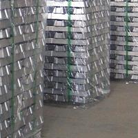 铝铜合金ALCU50