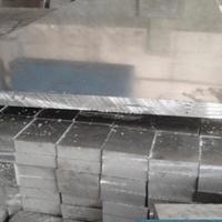 杭州al5017耐高温铝板 国标铝板