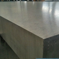 日本出口AA5A05耐磨铝合金薄板 拉伸铝板