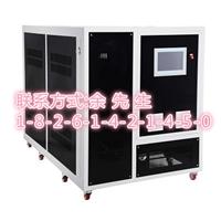 模溫機   水溫機  油溫機
