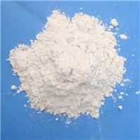 4A沸石 沸石生产厂家 优质沸石