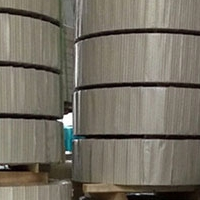 上海韵哲生产5052-H112铝卷