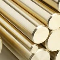 铝青铜棒厂家