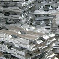 厂家供应A00铝锭