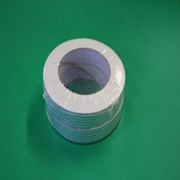 防水铝箔丁基胶带防水胶带补漏胶带丁基双面