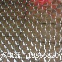 2.5mm磨花铝板