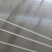上海韵哲生产3003-H14航空铝