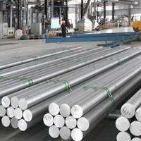 上海韻哲生產大直徑5652-H112鋁棒