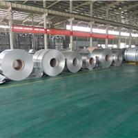 1060五条筋花纹铝板生产厂家 价格 性能