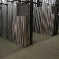 进口5083铝棒5a06铝棒化学成分