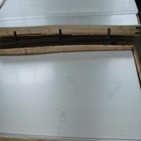 预拉伸板5052出厂价5052花纹铝板