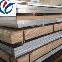 6082超厚鋁板 6082鋁板庫存