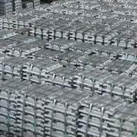 ≮【AC4CH】铝锭价格≯厂家铝锭定做