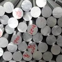 上海韻哲生產大直徑4A01鋁棒