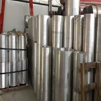 7015國產環保鋁管