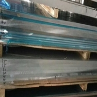 2a12鋁棒 江蘇鋁材多少錢一噸